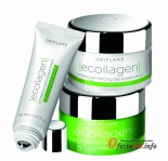 ecollagen-by-oriflame
