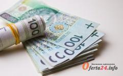pieniadze_banknoty_big