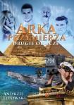 strona tytułowa Arki. jpg