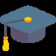 Edukacja, szkolnictwo