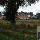 Działka do zabudowy w Witkowie