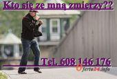 Skup i sprzedaż spółek. Tel. +48 608-146-176