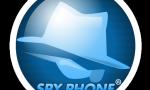 Spyphone Android podsłuch telefonu kontrola rodzicielska