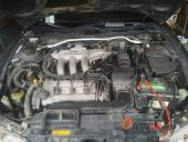 Sprzedam Mazdę Xedos V6 2.0