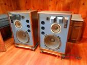 JBL 4345 Studio Monitors ----- 3400Euro
