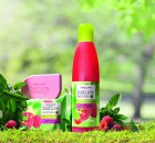 oriflame-nature-secrets-energising-mint-and-raspberry