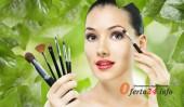 Współpraca-firma kosmetyczna