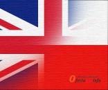 angielski, prace pisemne, tłumaczenia zwykłe i specjalistyczne