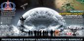 Alcom Radiowe Systemy Łączności Profesjonalnej