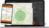 Lokalizator GPS do samochodu NOWOŚĆ ! Monitoring Pojazdów