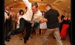 DJ na wesele, sylwester, imprezy, 18-stki, imprezy firmowe Siedlce Okazja