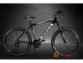 rowery_mtb_26_hardtail_onill_q1_03c6c