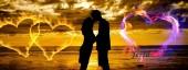 rytuały miłosne,powót partnera,ochrona,intencje,zdrowie