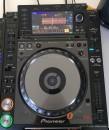 Pioneer CDJ 2000 Nexus cost only 700 euros / Pioneer DJM-2000 Nexus co