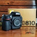 Nikon D750,D700,D800,D810,D610