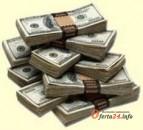 Uzyskać kredyt bez gwarancji sprzętowej 2% udziałów