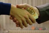 Kredyt Bankowy-dla firmy, rolnika, spółki-duże kwoty szybkie decyzje
