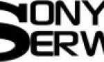 Sony Serwis - laptopy, akcesoria, naprawa, części serwisowe