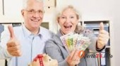 Pozyczki pieniedzy miedzy powaznie szczególnosci